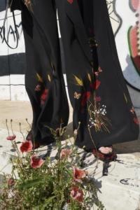 Valentino Resort 2018 Womenswear 37