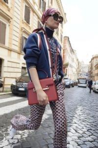 Valentino Resort 2018 Womenswear 7