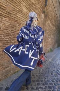 Valentino Resort 2018 Womenswear 17