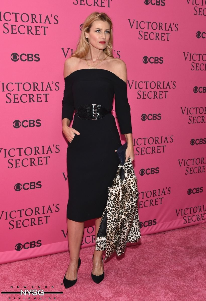 Victoria 39 S Secret 2015 Fashion Show