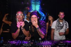 Antonio Martucci & Patrick Pizzorni419
