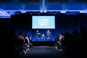 20190109 WeWork Summit   Jaden Smith 6