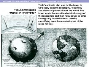 31 nikola tesla institute earth resonance project 7 638