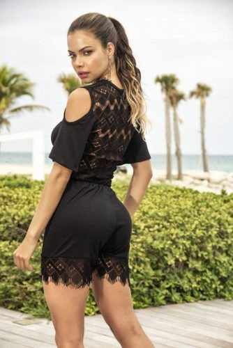 Yandy's New Swimwear Collection 2020