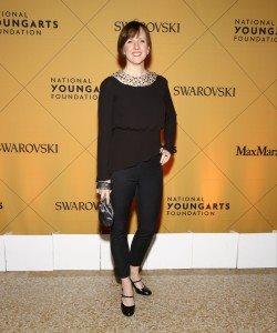 Young Arts New York Gala 2017 27