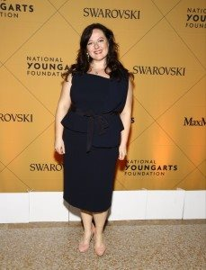 Young Arts New York Gala 2017 47