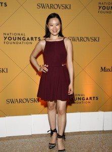 Young Arts New York Gala 2017 55