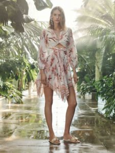 Zimmermann 10 97 zim resort rtw 201910
