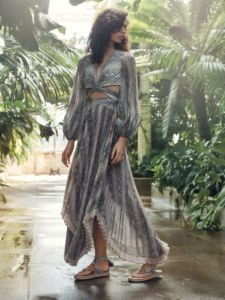 Zimmermann 15 7d zim resort rtw 201915