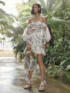 Zimmermann 24 9d zim resort rtw 201924