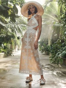 Zimmermann 8 57 zim resort rtw 20198